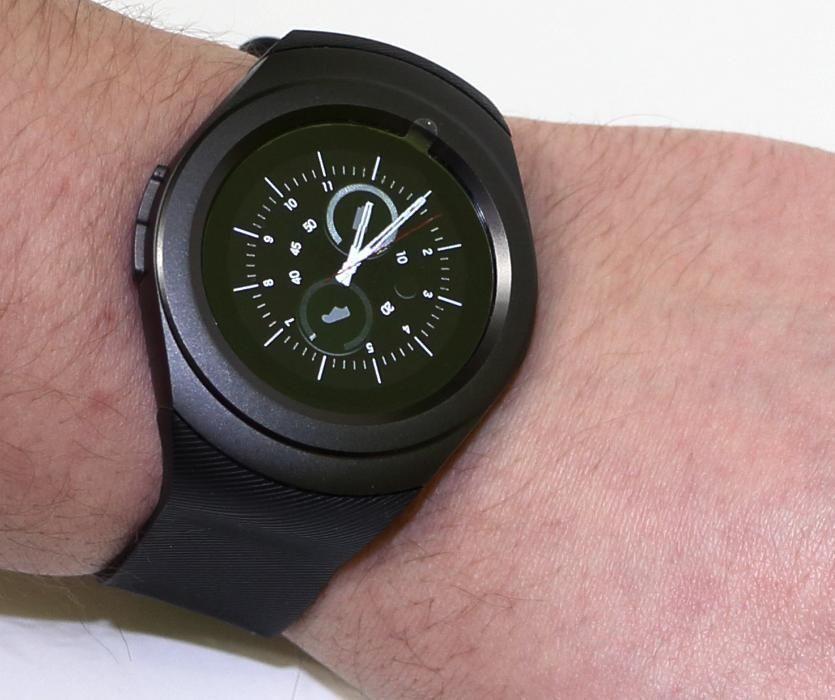 457980266_6_1000x700_umnye-chasy-t11-pro-rus-c-telefonom-smart-watch-_rev001