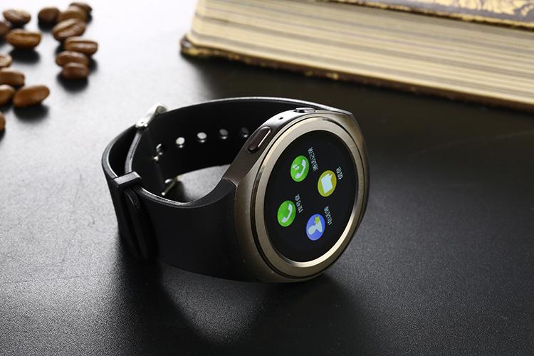 T11-Reloj-Inteligente-BT3-0LE-Bluetooth-Touch-Screen-Smart-Watch-Heart-Rate-Monitor-Smart-Health-Smartwatch