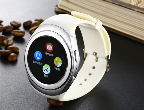 T11-font-b-Nano-b-font-SIM-Card-Bluetooth-Smart-font-b-Watch-b-font-IPS